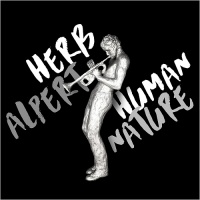Herb Alpert - Human Nature (Album)