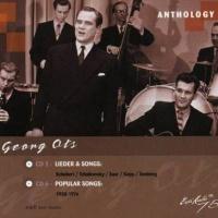 Georg Ots - Anthology CD 6