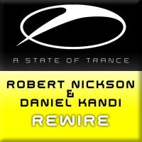 Rewire (Single)