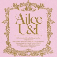 Ailee - U&I (Special Edition) (Single)
