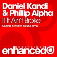 If It Ain't Broke (Willem De Roo Remix)