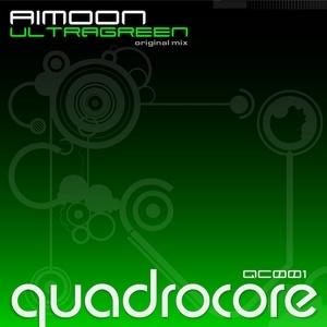 Aimoon - Ultragreen