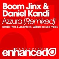 Azzura (Remixed) (Single)