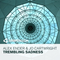 Trembling Sadness