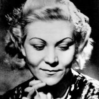 Клавдия Шульженко - Дорогой Длинною