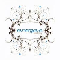 Almadrava - Angel Del Mediterráneo