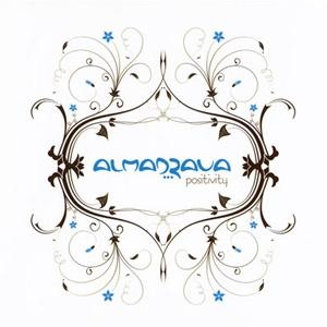 Almadrava - Positivity (Album)