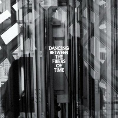 Anberlin - Dancing Between The Fibers Of Time