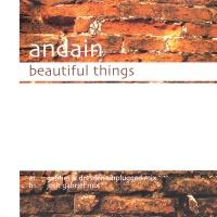 - Beautiful Things