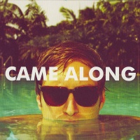 Amtrac - Came Along (Album)