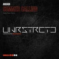 - Summer Calling (Casey Rasch Remix)