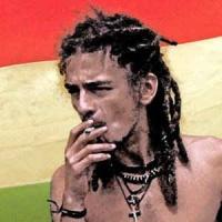 Аддис Абеба (Addis Abeba) - Live 2007 (Live)