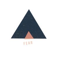 Amtrac - Fear - EP (EP)