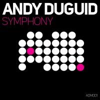 Andy Duguid - Symphony