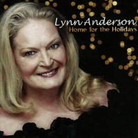 Lynn Anderson - Home For The Holidays (Album)