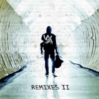 Alan Walker - Faded (Remixes II)