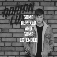- Some Remixed And Some Extended