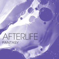 Afterlife - Fantasy (Single)