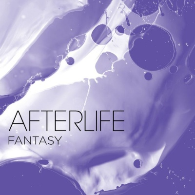 Afterlife - Fantasy (Hideo Kobayashi Deep Vocal)