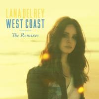 West Coast (XY Constant Remix)