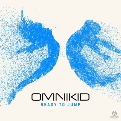 Omnikid - Prime Music May 2017