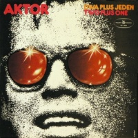 Dwa Plus Jeden - Aktor (Album)