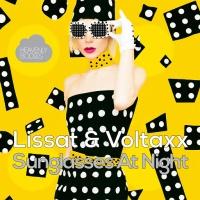 Lissat & Voltaxx - Sunglasses At Night