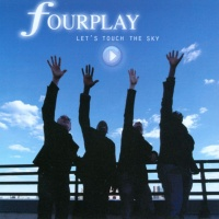 Fourplay - 3rd Degree
