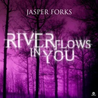 - River Flows in You