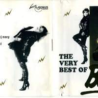 Bajm - The Very Best Of Bajm Vol.II