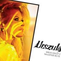 Urszula - Wielki Odlot 2 - Najlepsze 80-te (Master Release)