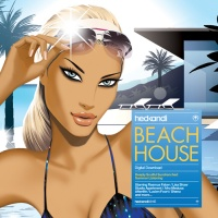 Hed.Kandi.Beach.House.(2009)