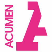 Acumen (Antoine Garcin) - Ararat EP
