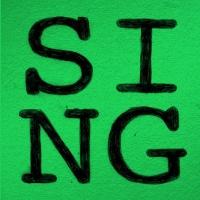 Ed Sheeran feat. Pharrell Williams - SIng