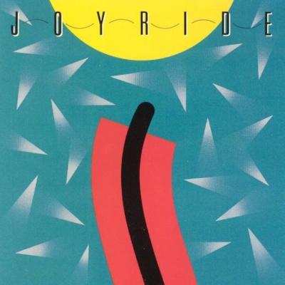 Lee Ritenour - Joyride