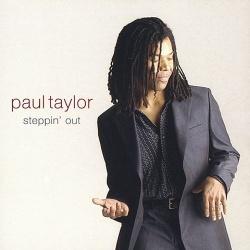 Paul Taylor - Hacienda