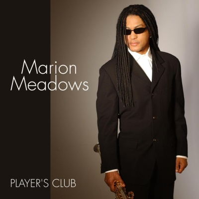 Marion Meadows - Players Club