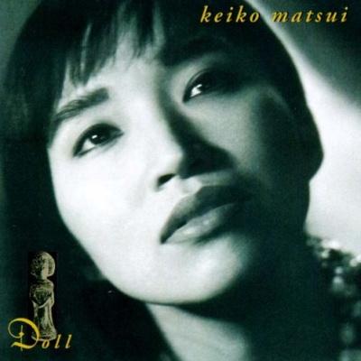 Keiko Matsui - Doll