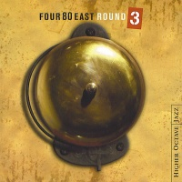 Four 80 East - Round 3