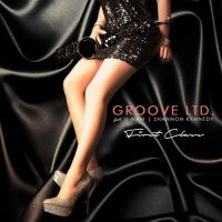 Groove LTD. - Uprising (Radio Edit)