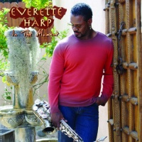Everette Harp - Night Calls