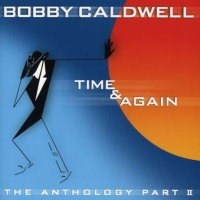 Time & Again - The Anthology Part II