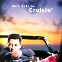 Marc Antoine - Indian Summer