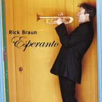 Rick Braun - Esperanto