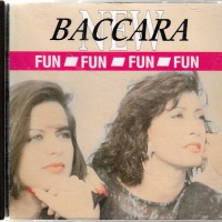 New Baccara - Fun