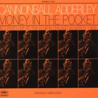 Cannonball Adderley - Cannon's Theme (aka Unit 7)