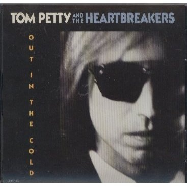Tom Petty - All Or Nothin'