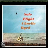 Charlie Byrd - Tears