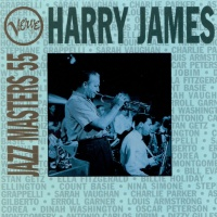Harry James - Eyes