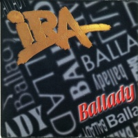 Ira - Ballady (Album)